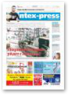 Intex-Press, 23 (1068) 2015