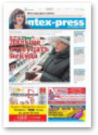 Intex-Press, 42 (1087) 2015