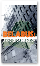 Belerus a choice of direction