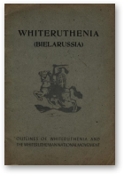 Whiteruthenia (Bielarussia)